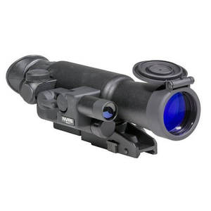 Firefield Gen 1 Night Vision Rifle Scope