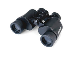 Best Birding Binoculars Under 100