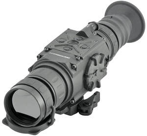 best thermal scope for the money